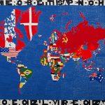 Jake Xerxes Fussell Announces UK/EU Tour + Mind Over Mirrors Tours US.