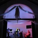 Chris Forsyth & the Solar Motel Band at the Church on York.