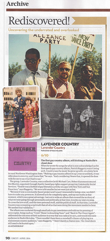 Lavender-Country---Uncut-review-lr