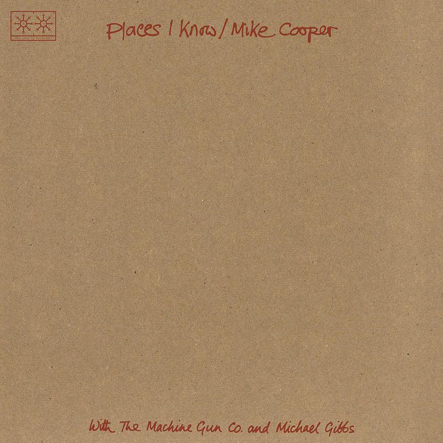 PoB-14-Cooper-Places-Machine-cover-A