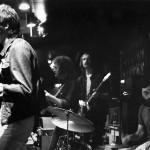 The-Machine-Gun-Co-onstage1