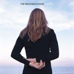 The Weather Station: Loyalty (PoB-019)