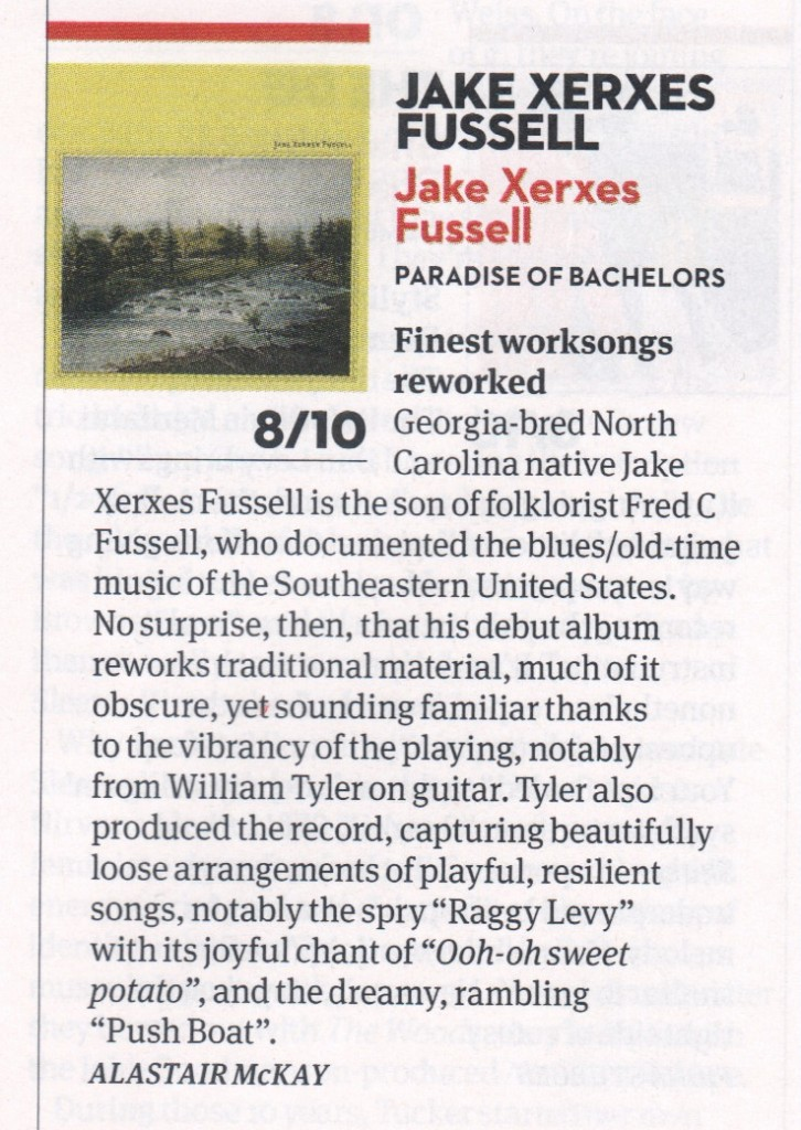 jake_xerxes_fussell_uncut_review_january_2014_alistair_mckay