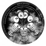 PoB-20-CD-label-web