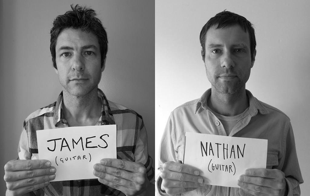Jim&Nathan-mugshots-web-bw