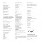 PoB-23-LP-inner-sleeve-web