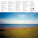 PoB-24-LP inner sleeve B-web