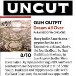 GO Uncut review-crop