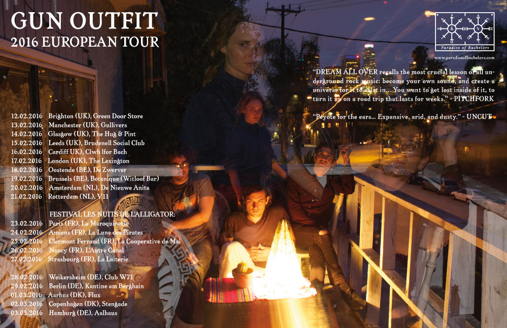 Gun-Outfit-EU-tour-poster-web