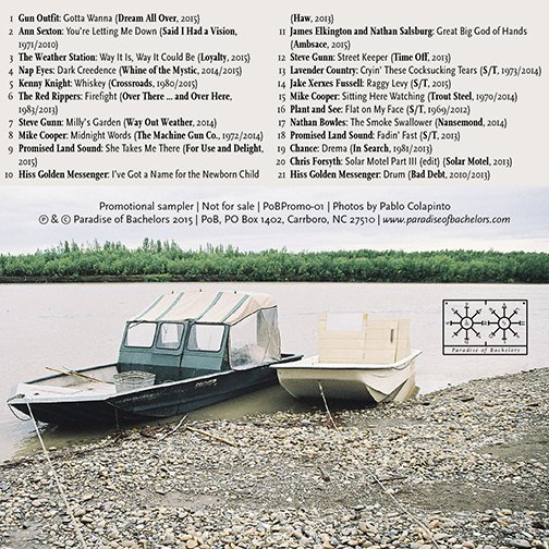PoBPromo-01-backcover-web