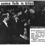 Cooper-Nov 1965-web