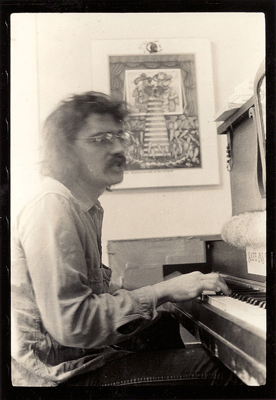 Terry Allen-at piano 3-web