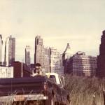 Terry Allen-pickup truck-web