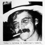 Terry Allen's Juarez Out Today | Terry Allen Tamale T-Shirts | Sale + Other News.