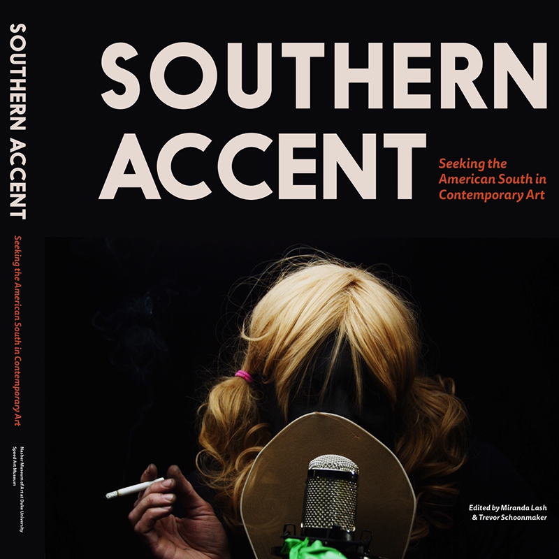 Southern-Accent-Catalogue-Cover-1