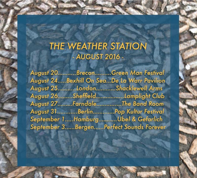 August tour poster-lr