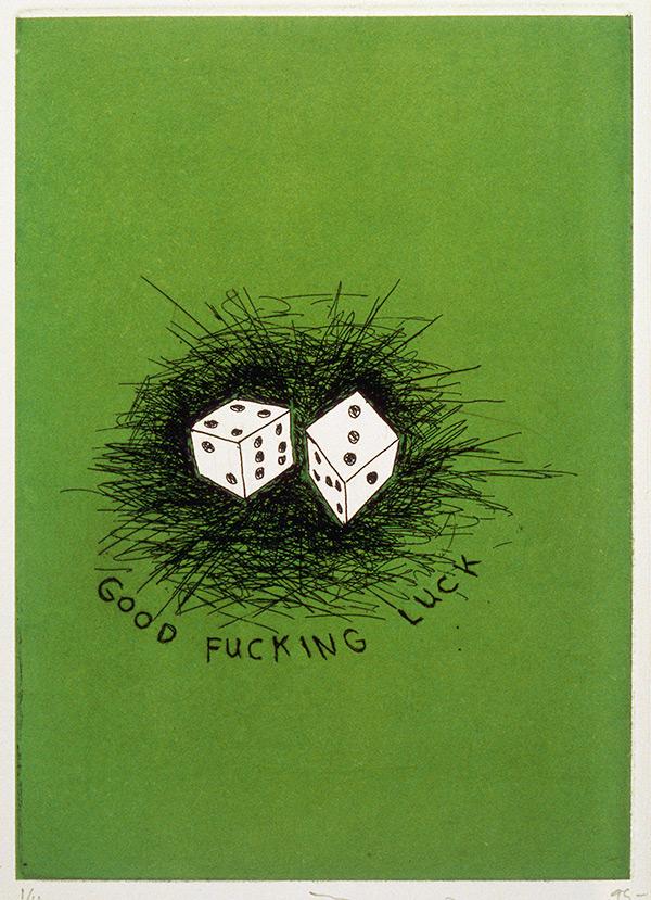 good-fucking-luck-web