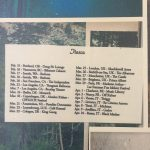 Itasca Embarks on UK/EU Tour.