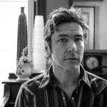 "NPR Music Premieres James Elkington's ""Wading the Vapors."""