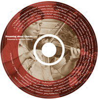 sc_16-3_cd_label_copy