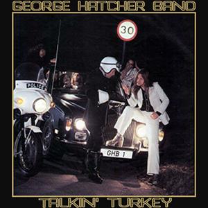 george-hatcher-band-1977-talkin-turkey