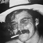 Terry Allen: Juarez (PoB-026)